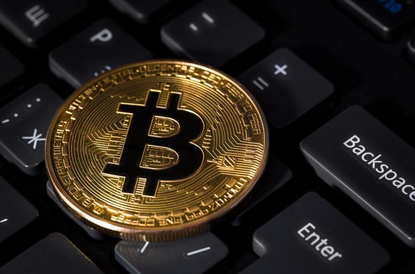 Les Panthers payent un de leurs joueurs en Bitcoins !