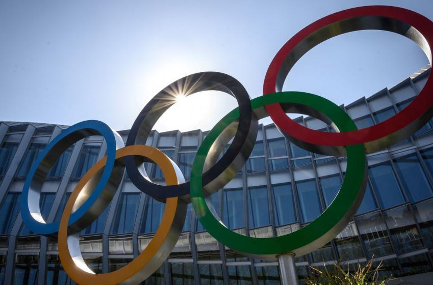Les Jeux Olympiques de Tokyo seraient annulés